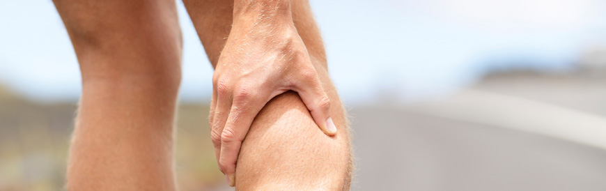 Sciatica Pain Relief in Santa Maria
